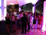 "Photographs of Ocean Drive Magazine Hosts ""A Taste of Brazil"" at Vizcayne  on 8/23/11"
