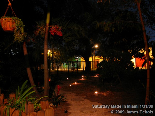 saturdaymadeinmiami013109-040