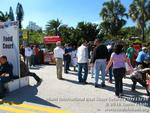 miamiinternationalboatshowsaturdsay021310-043