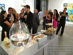 2012exhibitionruinartchampagnesoftreception062610-070
