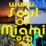 Soul Of Miami
