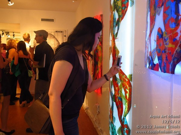 aquaartfair120512-057